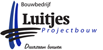 Luitjes Projectbouw